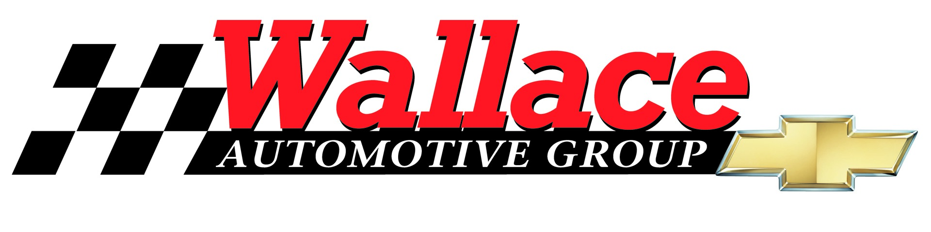 Wallace Automotive Group