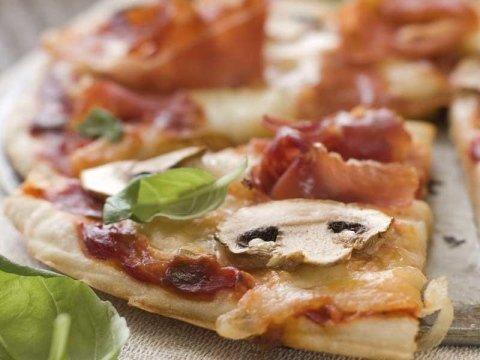 Pizzeria Milazzo