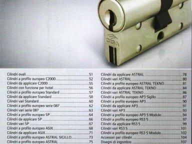 cilindri per serrature torino, moncalieri