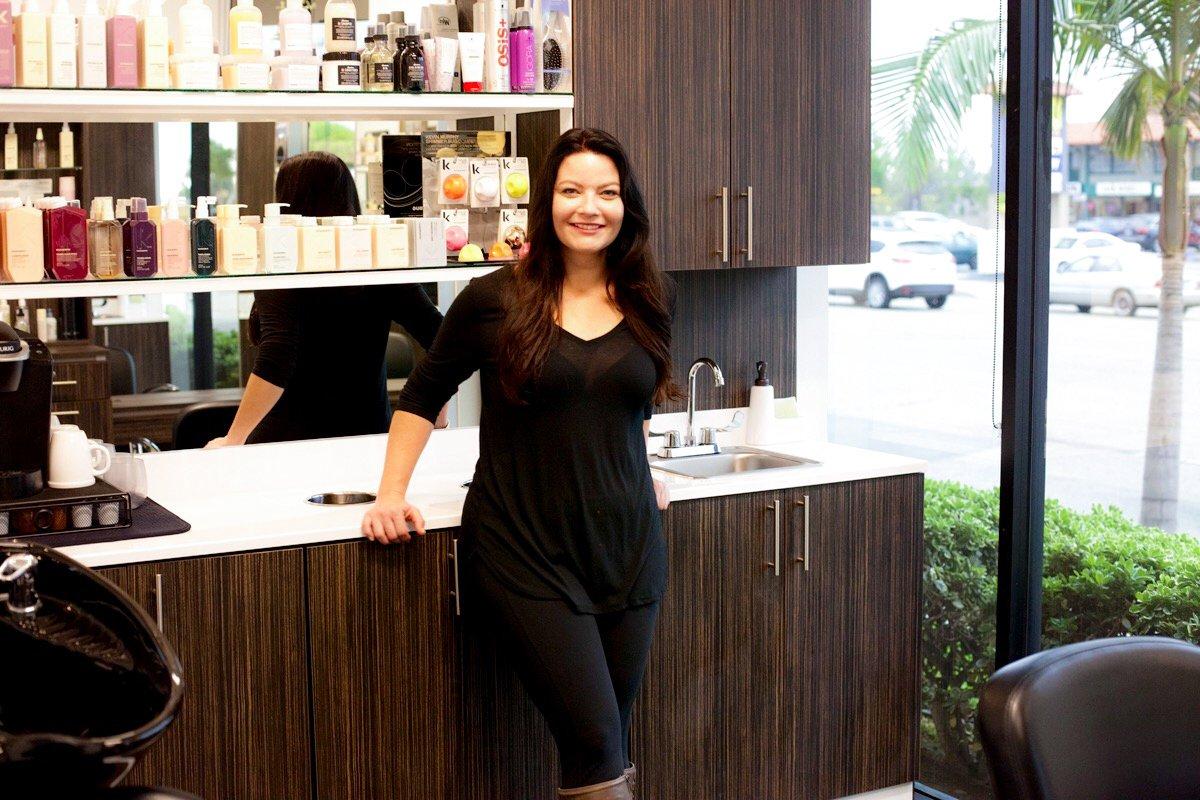Jessica-Minton-Hair-Salon