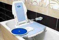 ausili-per-bagno