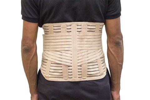 busti e corsetti