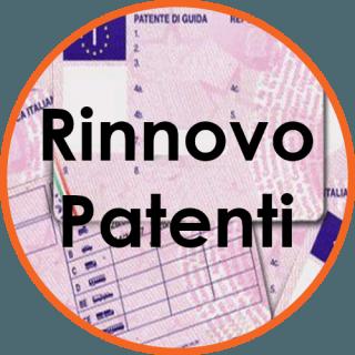 rinnovo-patenti