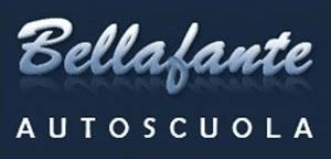 Autoscuola Bellafante