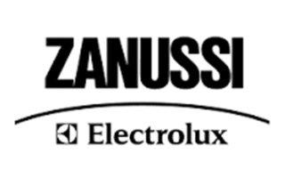 Assistenza Zanussi, Vendita Zanussi, Assistenza elettrodomestici, Civita Castellana, Viterbo