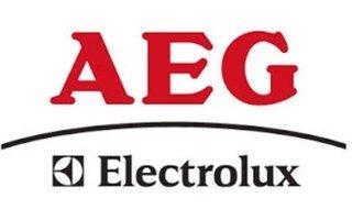 Assistenza AEG, Vendita AEG, Assistenza elettrodomestici, Civita Castellana, Viterbo