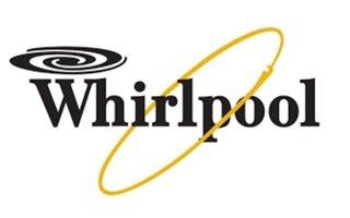 Assistenza Whirlpool, Vendita Whirlpool, Assistenza elettrodomestici, Civita Castellana, Viterbo