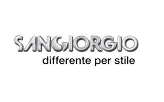 Assistenza San Giorgio, Vendita SanGiorgio, Assistenza elettrodomestici, Civita Castellana, Viterbo