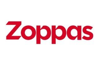 Assistenza Zoppas, Vendita Zoppas, Assistenza elettrodomestici, Civita Castellana, Viterbo