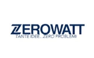 Assistenza Zerowatt, Vendita Zerowatt, Assistenza elettrodomestici, Civita Castellana, Viterbo