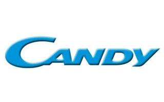 Assistenza Candy, Vendita Candy, Assistenza elettrodomestici, Civita Castellana, Viterbo