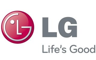 Assistenza LG, Vendita LG, Assistenza elettrodomestici, Civita Castellana, Viterbo