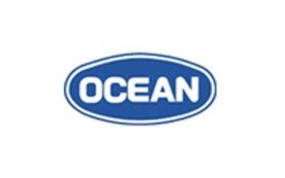 Assistenza Ocean, Vendita Ocean, Assistenza elettrodomestici, Civita Castellana, Viterbo