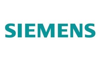 Assistenza Siemens, Vendita Siemens, Assistenza elettrodomestici, Civita Castellana, Viterbo
