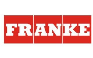 Assistenza Franke, Vendita Franke, Assistenza elettrodomestici, Civita Castellana, Viterbo