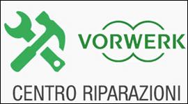 riparazione folletto, centro assistenza Vorwerk Viterbo, centro riparazioni Vorwerk Civita Castellana, Viterbo