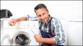 assistenza tecnica lavatrici