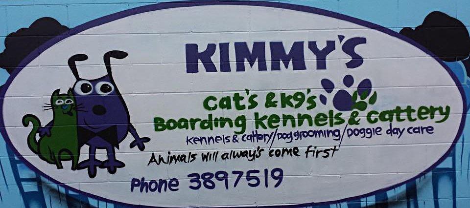 Kimmy's boarding at Christchurch