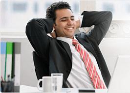 soluzioni per l'ufficio, automazioni per ufficio, viterbo