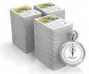 assistenza stampanti, universal copy viterbo