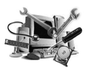 consulenza, progettazione, assistenza, stampante, Viterbo