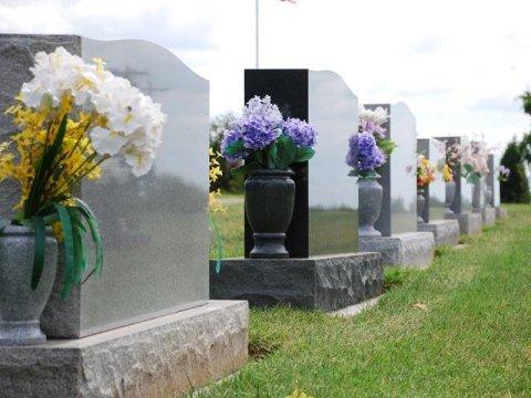 Servizi cimiteriali Coreno Ausonio