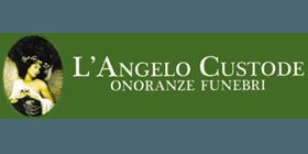 Agenzia Funebre angelo Custode
