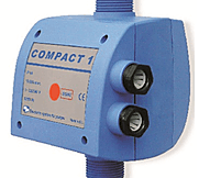 compact 1