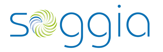 SOGGIA WATER PUMPS - LOGO