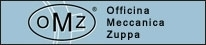 Officina Meccanica Zuppa Omz