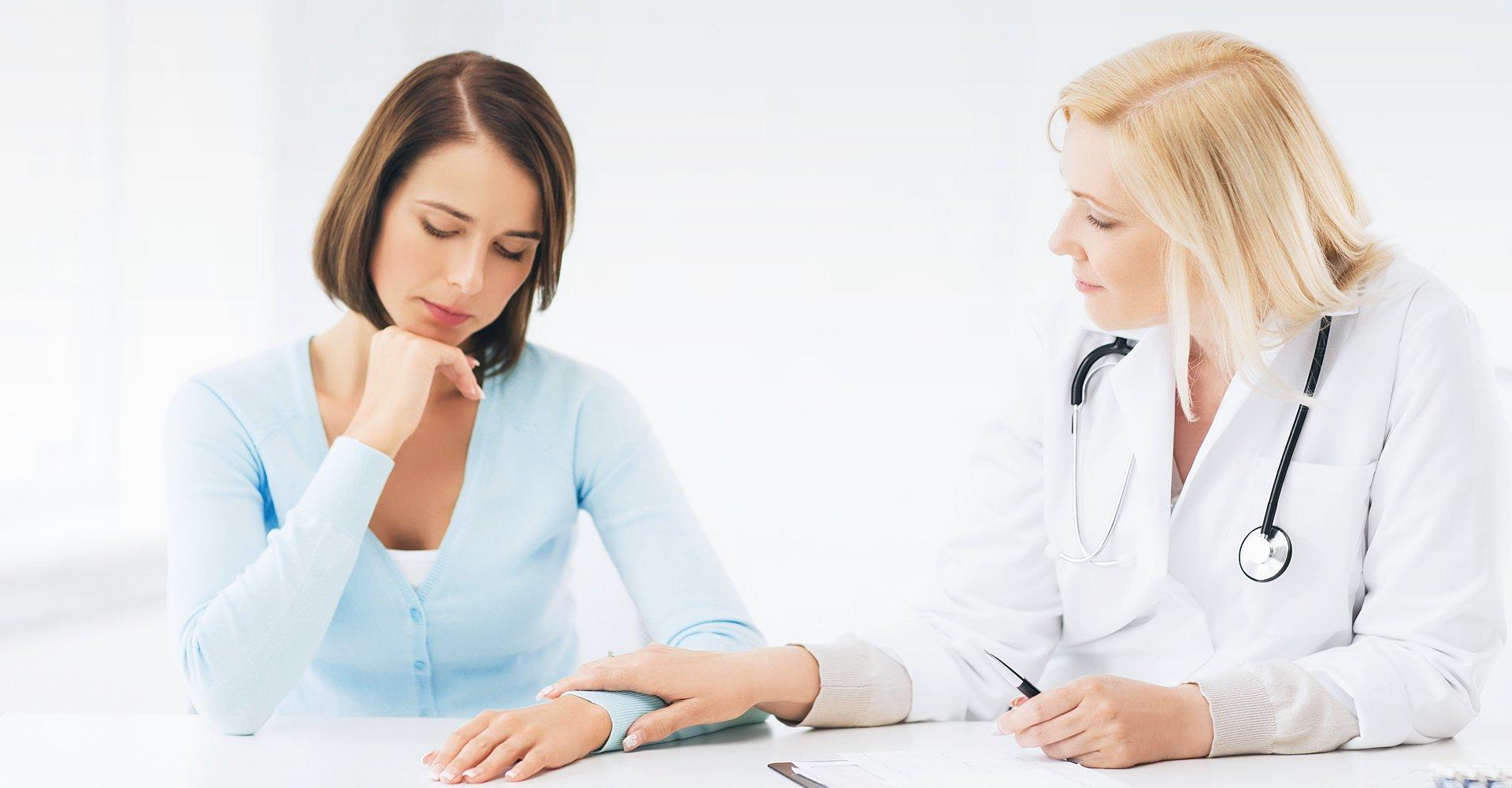 occupational health advice