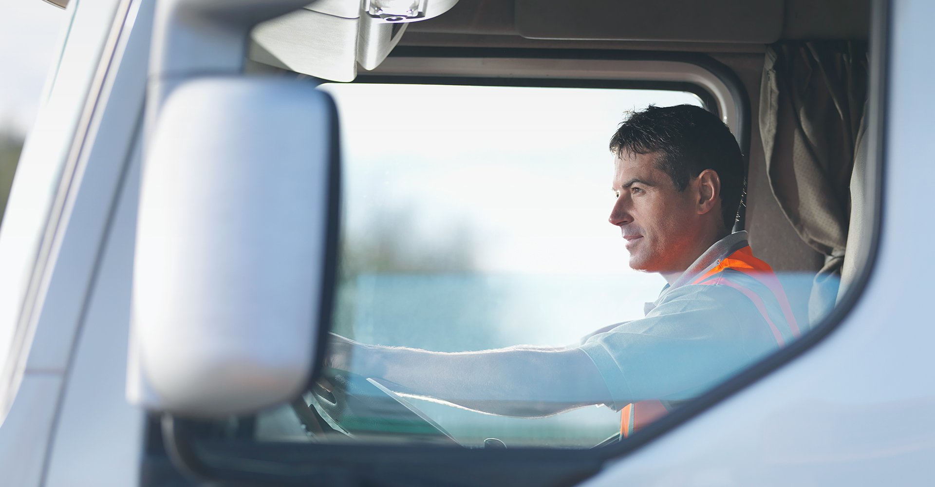 driving health hazards