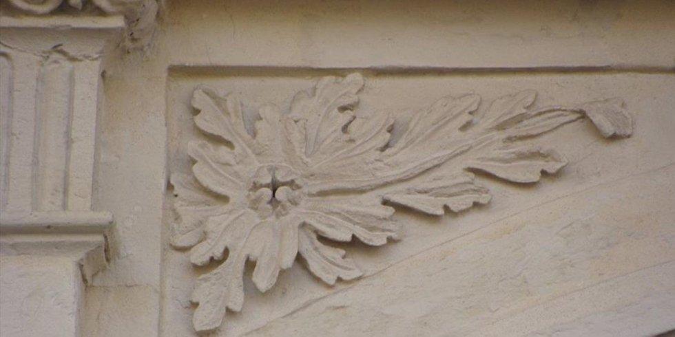 restauro edifici storici catania