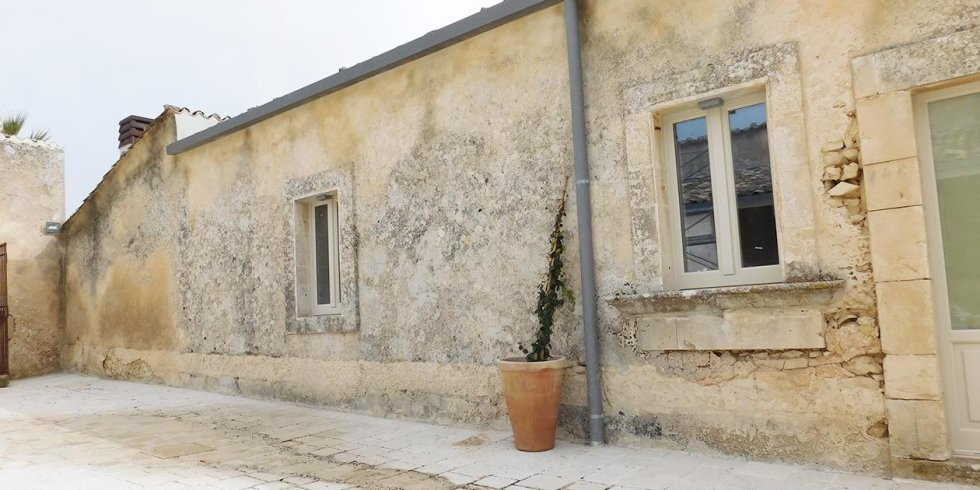 restauro decorazioni catania