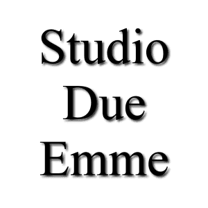 studio due emme