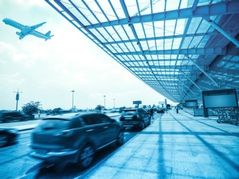 transfer aereoportuali