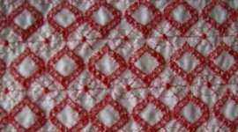 tessuti per pigiameria