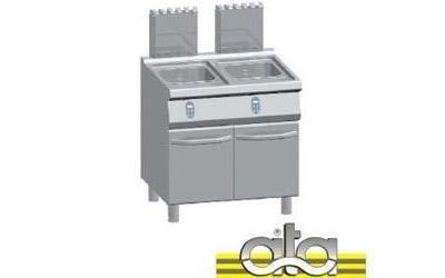 friggitrice ata