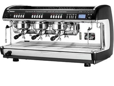 macchine da caffè cimbali M39