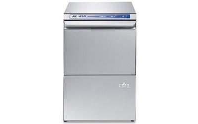 lavastoviglie cesto fisso 410
