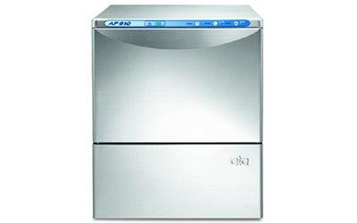 lavastoviglie cesto frontale 610