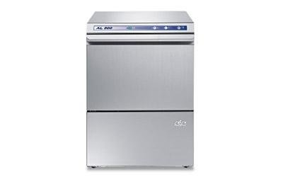 lavastoviglie 500