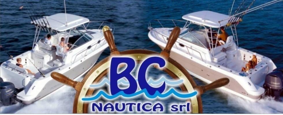 BC Nautica