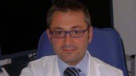 dr. Gaetano Ninotta
