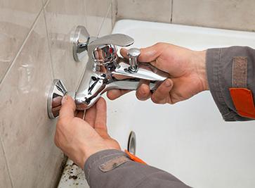 Plumbing Service Abilene, TX