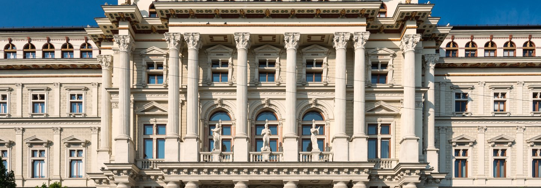 edificio signorile