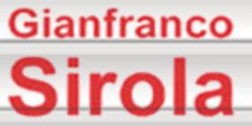 Sirola G. Franco Fabbro Rapallo