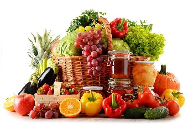 Nutrizione per Vegetariani e Vegani