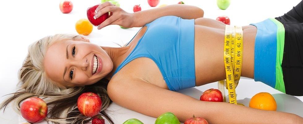 Alimentazione e Dieta