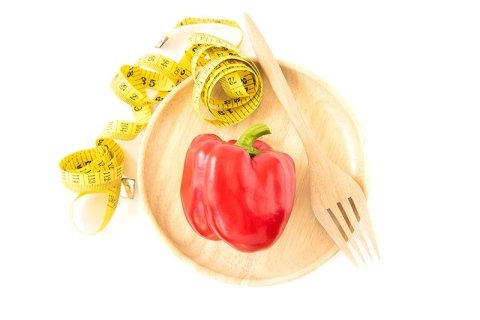 Integrazioni nella dieta per vegani